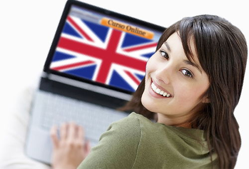 3, 6 o 12 Meses de Preparación para el TOEFL