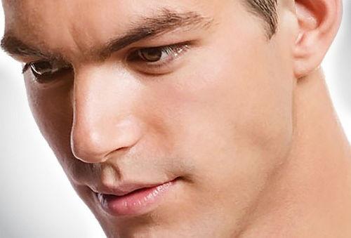 Tratamiento Anti-Age Intensivo para Hombres