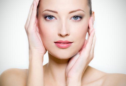 ¡Rostro Hermoso! Lifting Facial Sin Cirugía 91%