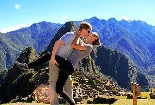¡Cusco de Encanto! 4D/3N para 2 + Valle Sagrado y Más