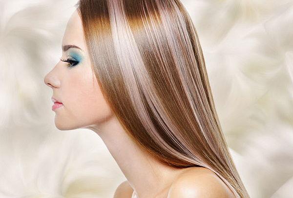 Tinte o Iluminación + Botox Capilar + Activeliss Surco