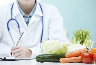 Nutricionista Personalizado para 15 Días o 1 Mes Nutriacción