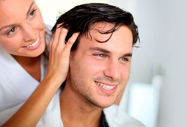 Plasma Rico en Plaquetas para Alopecia o Rostro