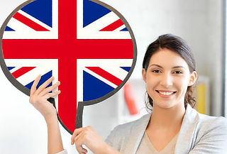 Curso Inglés de Negocios en New York Business Academy