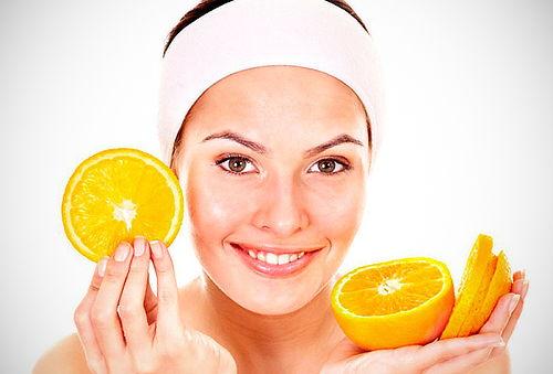 ¡Rejuvenece! Megadosis Vitamina C Endovenosa en Miraflores