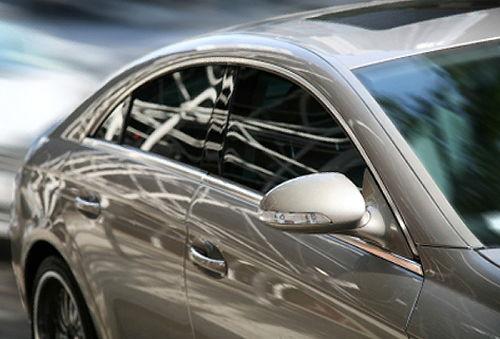 Láminas de Seguridad para Auto o Camioneta - Promax Film
