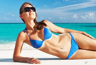¡Reduce tus Medidas! Sesiones de Ultracavitación y Más 90%