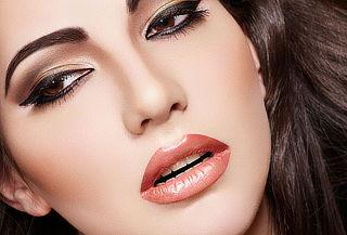 ¡100% Bella! Maquillaje o Delineado Permanente y Más