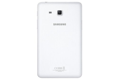 Tablet Samsung® Galaxy Tab A 7.0 Chip (2016)