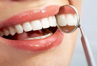 Paquete de Higienización y Prevención Dental - VISALUD