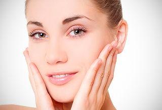 PRP + Facial con Ácido Hialurónico + Punta de Diamante