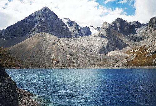 ¡Full Day Cordillera la Viuda! 8 de Octubre/18 de Noviembre