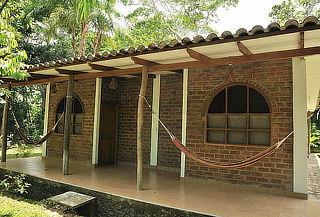 3D/2N Los Huingos Lodge + Tours - Tarapoto