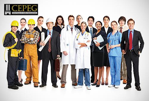 Diplomado Seguridad y Salud en el Trabajo con Certif. UNMSM