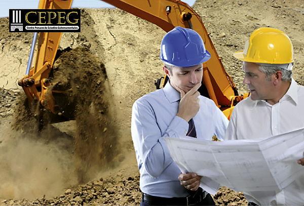 Diplomado Gestión Ambiental, Minería y Más con Certif. UNMSM