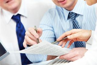 ¡Diplomado en Derecho Administrativo - Certificado UNMSM!