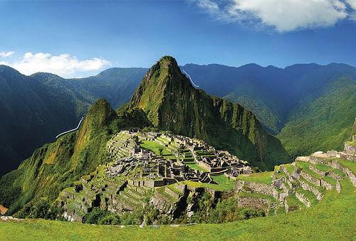 ¡Vive el sur del Perú! Cusco 3, 4, 5 o 6 Días