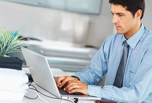 Curso de Administración y Gestión de Bases de Datos SQL 92%