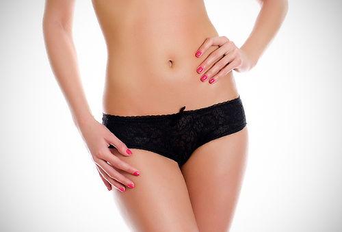 Reducción de Abdomen y Afinamiento de Cintura y Más