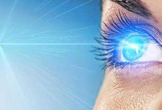 Cirugía LASIK Excimer Láser en Ambos Ojos en Oftalmo Vissum