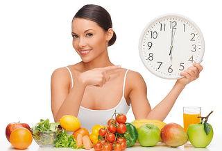 Nutricionista Personalizado por 1 Mes - Mathews Nutrition
