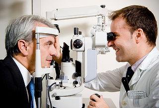 ¡Wow! Descarta Enfermedades en los Ojos a un Súper Precio