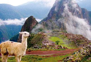 ¡Adrenalina en Cusco! 4D/3N Para Dos + Pasajes y Mucho Más