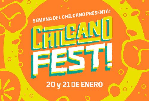 ChilcanoFest en el BarOBar del Westin Lima Hotel