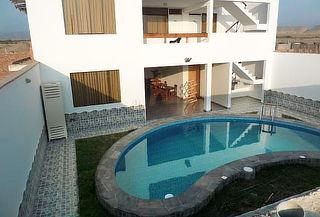 ¡Vacaciones en Asia! Hotel en Asia Costa Dorada Inn