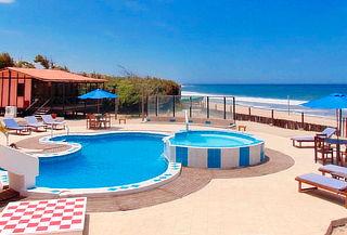 ¡Verano - Punta Sal ! 3D/2N en Soña Bungalows