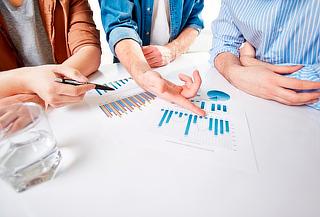 Máster en Dirección de Marketing y Gestión Comercial - ISNIB