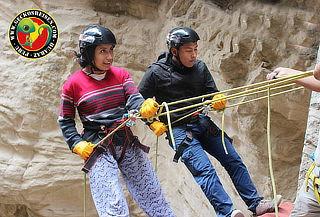 ¡Full Day Aventurero! Tour Autisha + Trekking y Mucho Más