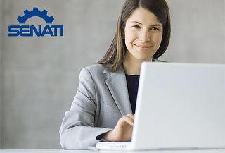 Diplomado en Excel para Gestión Empresarial:SENATI-MICROSOFT