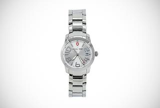¡Exclusivo! Reloj Official Swiss® para Mujer u Hombre