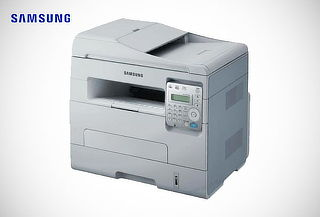 ¡Remate! Impresoras Multifuncional Samsung® - WiFi