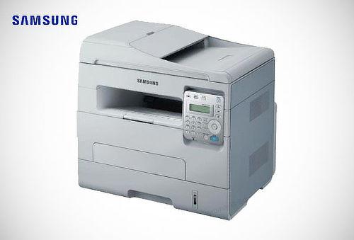 ¡Remate! Impresoras Láser Samsung® Multifuncional