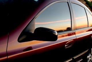 ¡Protege tu Auto! Láminas de Seguridad para Auto + Lavado
