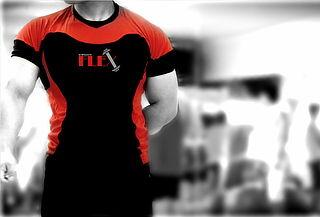¡50% de Descuento! Crossfit +Kickboxing y Más GYM FLEX