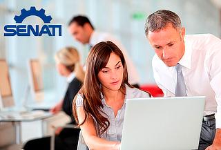 Diplomado en Excel para Gestión Empresarial: SENATI