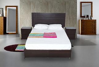 ¡Ya no Busques Más! Dormitorio Completo + Delivery Gratis