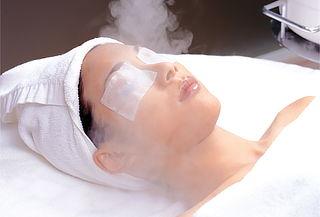 ¡Cutis Perfecto! Limpieza Facial con Vapor de Ozono