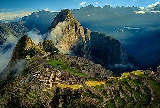 ¡Cusco de Infarto! 5D/4N + Machupicchu + Maras y Mucho Más