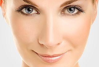 1, 3, 5, 7 o 9 Sesiones de Tratamiento de Ojos Cansados