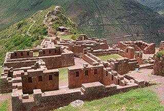 ¡02 Días de Tour en Cusco! City Tour + Valle Sagrado