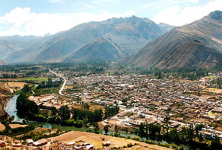 ¡02 Días de Tour en Cusco! City Tour + Valle Sagrado
