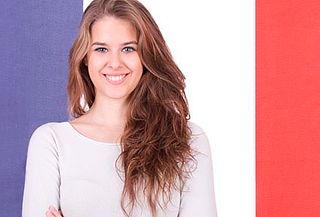 Curso Online de Francés con Acceso por 01 Año con Funmedia