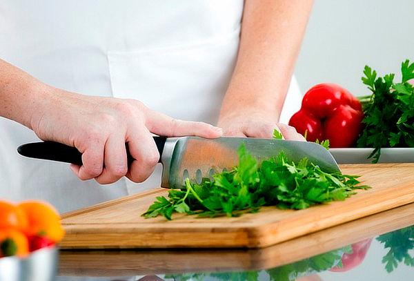 Curso Online de Manipulación de Alimentos - Certilatam