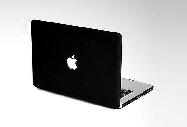 """Funda Case Genérica MacBook Air 13.3"""""""
