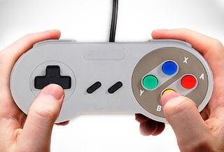 ¡PRECIAZO! 2 Mandos de Nintendo + 1000 Juegos de Regalo