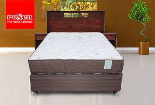 Set Dormitorio ROSEN® New Style 2 Verona 2 Plz. + Envio